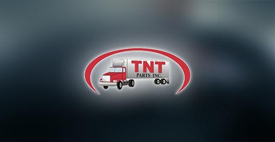 processtnt-logos